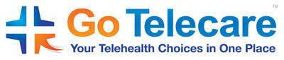 Telemedicine | Med Spa Growth & Profitability